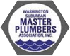 Washington Suburban Master Plumbers Association, Inc.